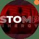 Stomp Energy