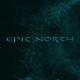 Epic North