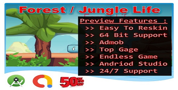 Preview%20Image%20 %20Jungle%20Life
