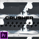 Crusher - Dynamic Opener