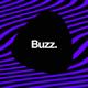 Buzz | Creative Promo