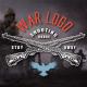 War Fire Logo