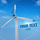 Download Clean Energy Opener and Background – Videohive