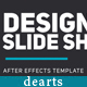 Design Slideshow