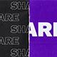 Urban Youtube - Like Share Subscribe