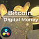 Download Bitcoin Digital Money – Videohive