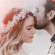 Download Wedding Story – Videohive