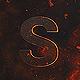 Smolder | Fire Titles