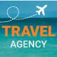 Travel Agency Promo