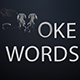 Smoke Words
