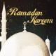 Ramadan Kareem Intro