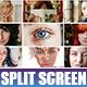 Split Screen