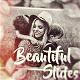 Vintage Lovely Album Slideshow