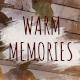 Warm Memories Photo Opener