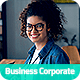 Download Business Corporate Review – Videohive