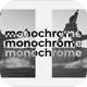 Monochrome opener