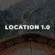 Location Titles | MOGRT