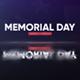 Memorial Day Slideshow