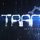 Transcend HD Logo Reveal