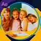 Kids Education Promo