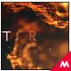 Download Elegant Gold Title – Videohive
