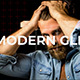 Modern Glitch Promo