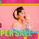 Creative Sale Promo