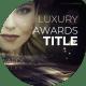 Luxury Silky Titles