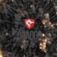 Download Shockwave Logo Reveal – Videohive