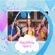 Happy Birthday Opener 2