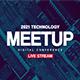 Event Promo Online
