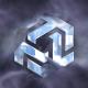 Epic Smoke Logo