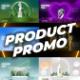 Product Promo