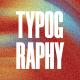 Big Typography