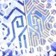 Cybernetic Brain Intro