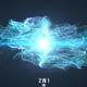 Fluid Particles Impacts