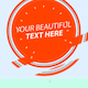 Color App/Service/Business/Corporate Promotion