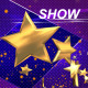 TV show or Awards Show Package. Part2