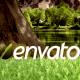 nature logo