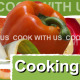 Cooking Show - TV Package