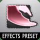 Logo Effect Tool V2