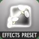 Logo Effects Tool