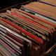 Vintage Comic Books 2