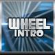 Bike Wheel Intro/Outro