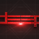 Deep Stylish Logo Project