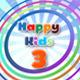 Kids Opener v3