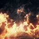 Fireframes Opener