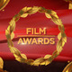 Film Awards - Broadcast Package