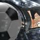 Broadcast Soccer Intro