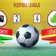 Soccer Sport Pack